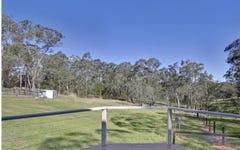 444 Tennyson Road, Tennyson NSW