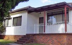 118 Lucas Road, Seven Hills NSW