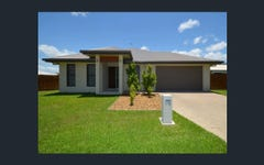 115 Kalynda Parade, Bohle Plains QLD