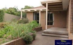 79 Pritchett Street, Yass NSW