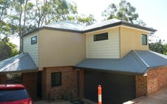 5/169 Mountainview Road, Briar Hill VIC