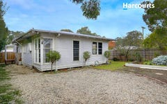 37 Myers Road, Bittern VIC