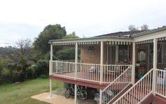 49 Coral Tree Drive, Carlingford NSW