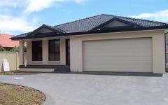 2/10 Towradgi Rd, Towradgi NSW