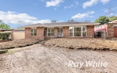 9 Old Lower Plenty Road, Lower Plenty VIC