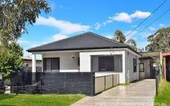 19 Blaxland Street, Yennora NSW