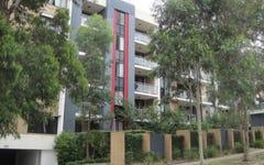 Unit 32/16-24 Oxford Street,, Blacktown NSW