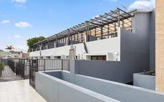 1/11-23 Hay Street, Leichhardt NSW