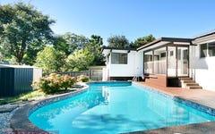 55 Munro Street, Baulkham Hills NSW
