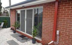 419A Victoria Road (corner Alma St), Rydalmere NSW