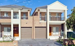 119A Marco Avenue, Panania NSW