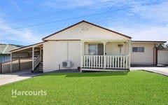 30 Illabunda Crescent, Koonawarra NSW