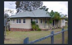 14 Emu Creek Road, Crows Nest QLD