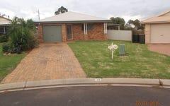 76 Twickenham Drive, Dubbo NSW
