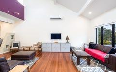 1 Daphne Street, Caringbah South NSW