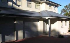 4/30 Walmsley Road, Ourimbah NSW