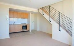 423/1 Phillip St, Petersham NSW