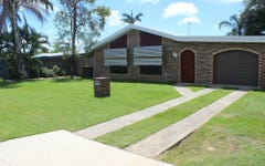 40 Jarrah Street, Beaconsfield QLD