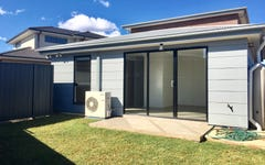18A Rosemary Place, Gregory Hills NSW