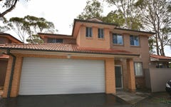 11/51 WARREN ROAD, Woodpark NSW