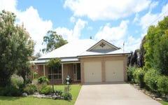 117 Duncan Street, Bryans Gap NSW