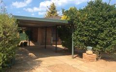 126A Merilba Street, Narromine NSW