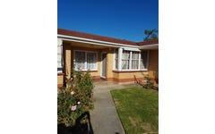 5, 14 Beaufort Street, Woodville SA