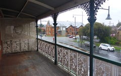 4/506 Smollett Street, Albury NSW