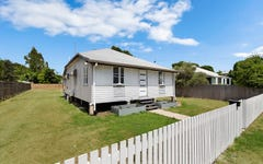 7 Sixth Avenue, South Townsville QLD