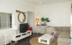 Apt. 2/50 Towns Road, Vaucluse NSW