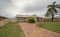 7 Killara Court, Bundaberg East QLD