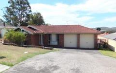 115 Dawson Road, Raymond Terrace NSW