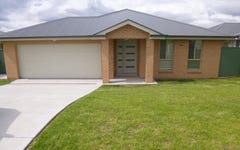 131 Evernden Road, Bathurst NSW