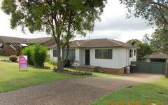 9 John Arthur Drive, Thornton NSW