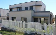 5/55-59 GRIFFITHS STREET, Charlestown NSW