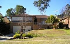 28 Reading Avenue, Kings Langley NSW