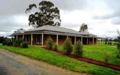 758 Zocks Road, Arcadia VIC
