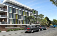 41 Mindarie Street, Lane Cove NSW