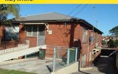 3/22 Shellharbour Rd, Port Kembla NSW