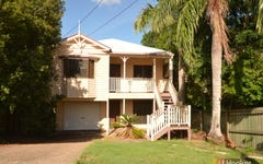 71 Burlington Street, East Brisbane QLD