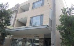 2/56-58 Wyndham Street, Alexandria NSW