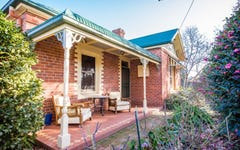 379 Smith Street, North Albury NSW