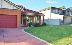 9 Pandorea Way, Valentine NSW
