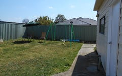 13b Rickard Rd, Bossley Park NSW