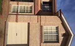 130B Walters Road, Blacktown NSW