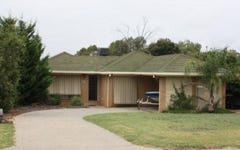 11 Shiraz Crescent, Corowa NSW