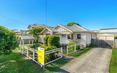 33 Somers Street, Nudgee QLD