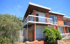 1/113 Nepean Hwy, Aspendale Gardens VIC