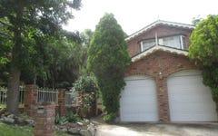 36 Corinth Road, Heathcote NSW