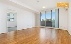 D110/81-86 Courallie Ave, Homebush West NSW